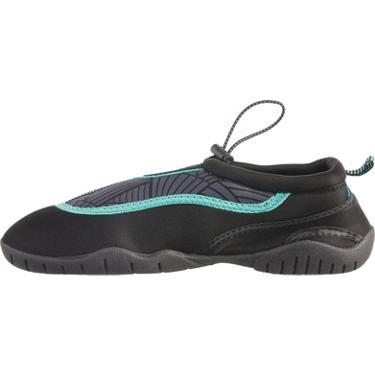 7317f49d86d Body Glove Women's Riptide III Water Shoes | Academy