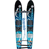 Connelly Kids' Cadet Water Skis