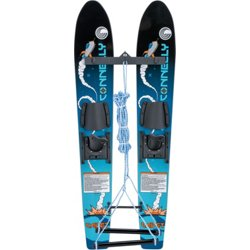 Kids' Cadet Water Skis