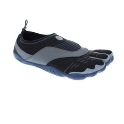 Men's 3T Barefoot Cinch Hybrid Water Shoes