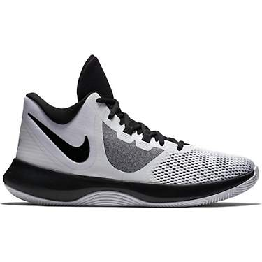 new list discount up to 60% coupon code Men's & Women's Basketball Shoes | Academy