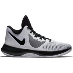 Adults' Precision II Basketball Shoes