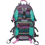 Hydration Backpacks by Coleman