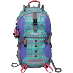 Kids' Teepee 1L Hydration Backpack