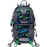 7e04b9824b Hydration Packs | Hydration Packs for Running & Hiking | Academy