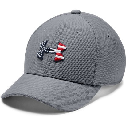 40d30d11415 ... Under Armour Boys  Freedom Blitzing Cap. Boy s Hats. Hover Click to  enlarge