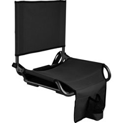 Academy Sports + Outdoors Crew Stadium Chair