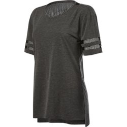 Workout Shirts for Women