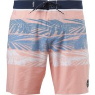 Salt Life Men's Tres Palms Boardshorts