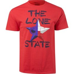Men's Lone State T-shirt