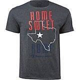 3cde1a78a7a Men s Home Sweet Home T-shirt