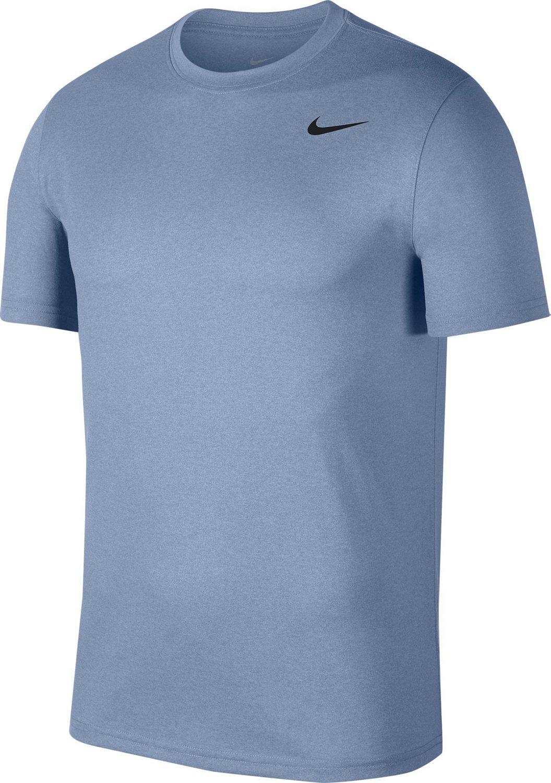 3408a6355 Nike Men's Legend 2.0 Short Sleeve T-shirt | Academy