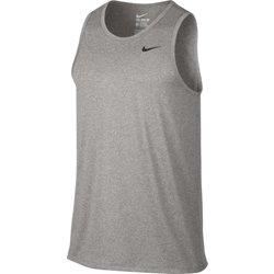 b223714fb7078d Workout Clothes