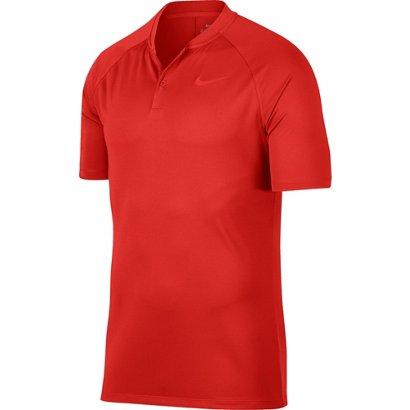 3d279decd Nike Men's Dri-FIT Momentum Golf Polo Shirt | Academy