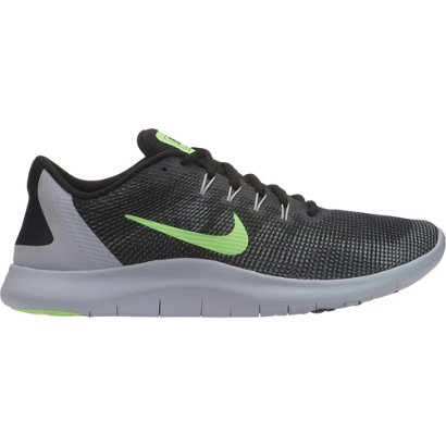 3fa786b24691 ... Nike Men s Flex RN 2018 Running Shoes. Men s Running Shoes. Hover Click  to enlarge