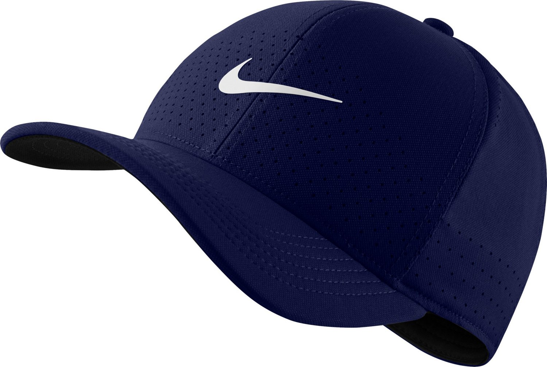 a2d295e7 Nike Men's AeroBill Classic 99 Hat   Academy