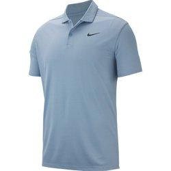 Men's Dri-FIT Victory Golf Polo