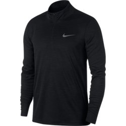 Men's Superset Long Sleeve 1/4 Zip Training Top