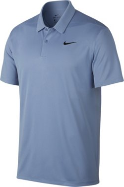 Men's Dri-FIT Golf Polo Shirt