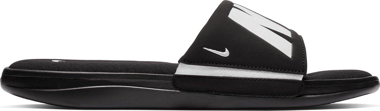 0ed33a45625d Nike Men s Ultra Comfort 3 Sport Slides