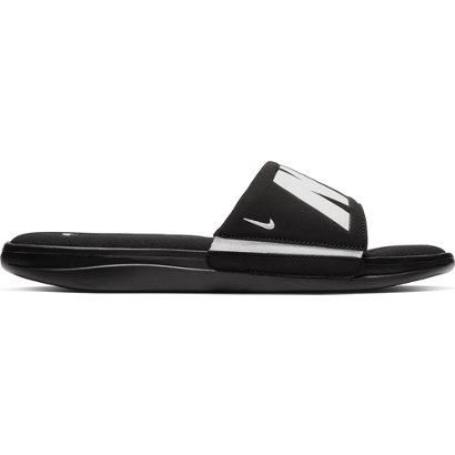 5506ab0be2ef Nike Men s Ultra Comfort 3 Sport Slides