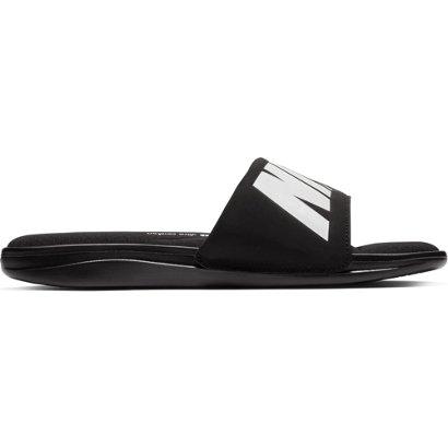 1e3a05eb127 Nike Men s Ultra Comfort 3 Sport Slides