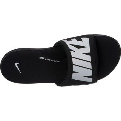 542e6c322 Nike Men s Ultra Comfort 3 Sport Slides