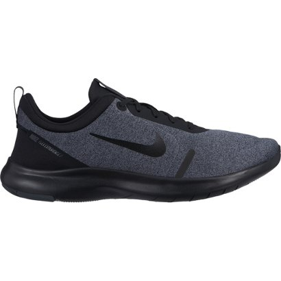 reputable site 567fe 47c37 Nike Men s Flex Experience RN 8 Running Shoes