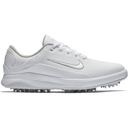 c72e9e2cbf8 Nike Men s Vapor Golf Shoes