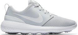 Women's Roshe G Golf Shoes