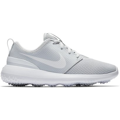 0849ef5621e1f ... Nike Women s Roshe G Golf Shoes. Women s Golf Shoes. Hover Click to  enlarge