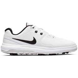 Kids' Vapor Pro Jr. Golf Shoes