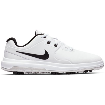 72d9bc43151 Nike Boys  Vapor Pro Jr. Golf Shoes