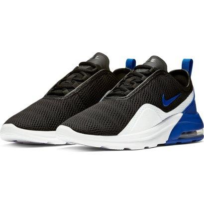 5fbb77cc6831 Nike Men s Air Max Motion 2 Running Shoes