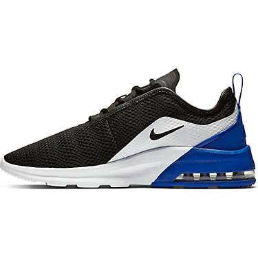 31dd8f48c4a66 Nike Men's Air Max Motion 2 Running Shoes | Academy