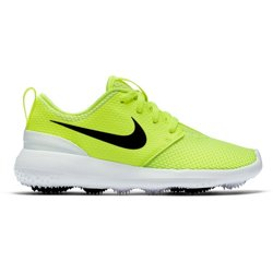 b681eef91b202 Boys  Nike Shoes By Sport