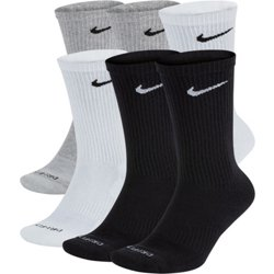 Shop Nike Shoes & Sneakers Online | Academy
