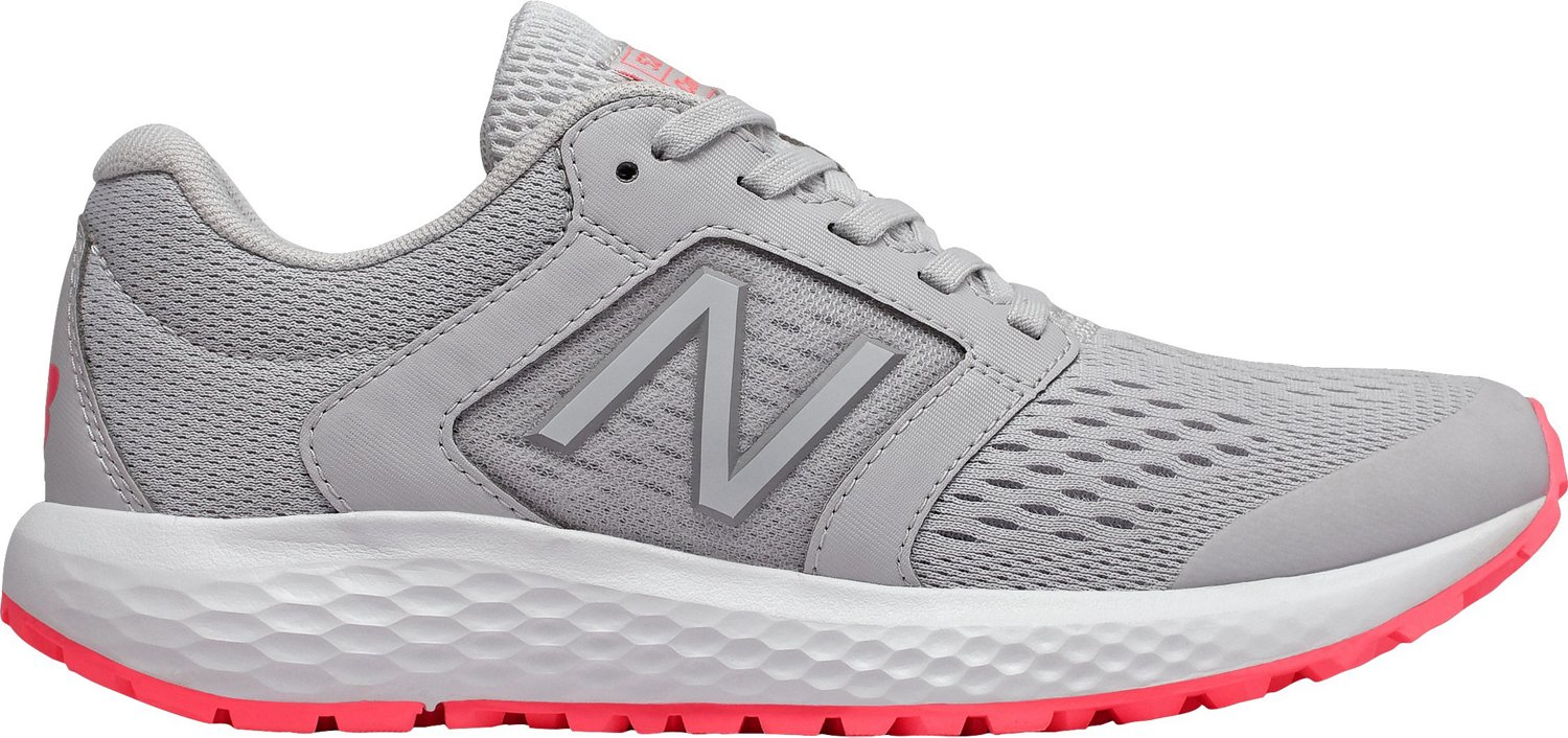 a39b72f9a6e3 Display product reviews for New Balance Women s Fresh Foam 520 v5 Running  Shoes