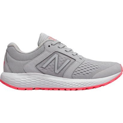 5f2646f336e6 ... New Balance Women s Fresh Foam 520 v5 Running Shoes. Women s Running  Shoes. Hover Click to enlarge