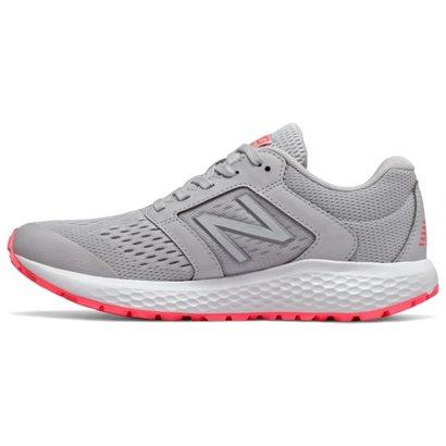 5152b2ed2e80 New Balance Women s Fresh Foam 520 v5 Running Shoes