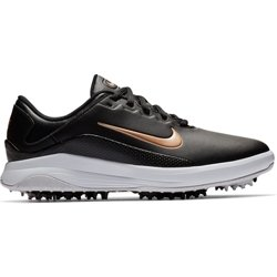 Women's Nike Shoes & Boots Clearance
