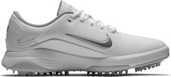 Women's Vapor Golf Shoes