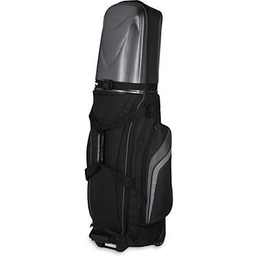 Bag Boy T-10 Hard Top Travel Bag Cover