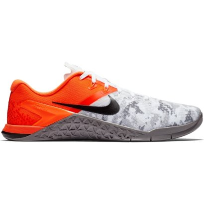 76009421856b Nike Men s Metcon 4 Training Shoes
