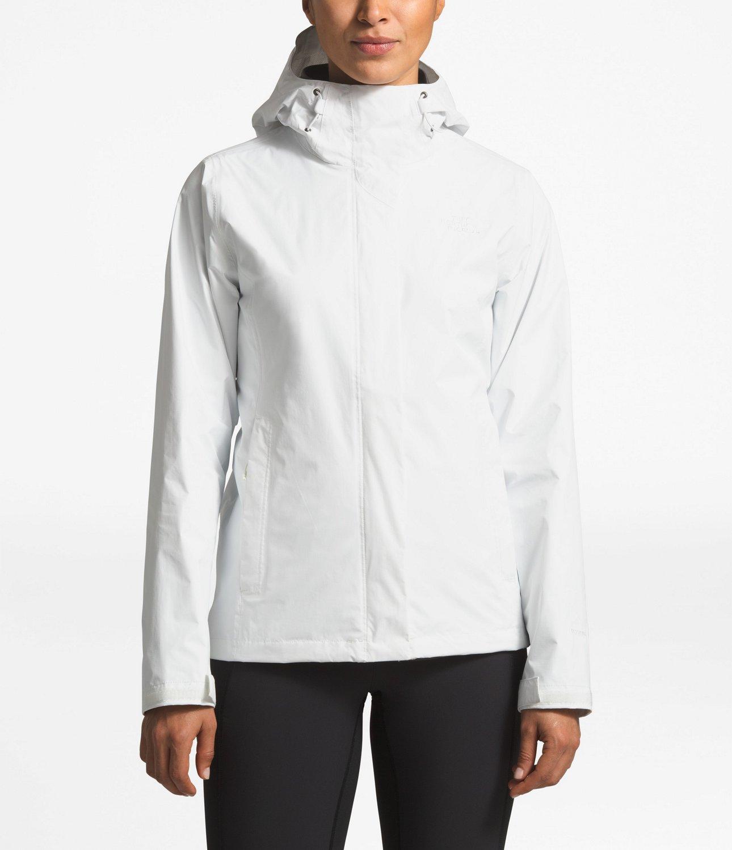 bbc03068252e The North Face Women s Venture 2 Jacket