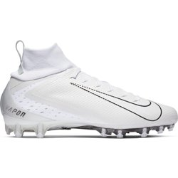 Men's Vapor Untouchable 3 Pro Football Cleats
