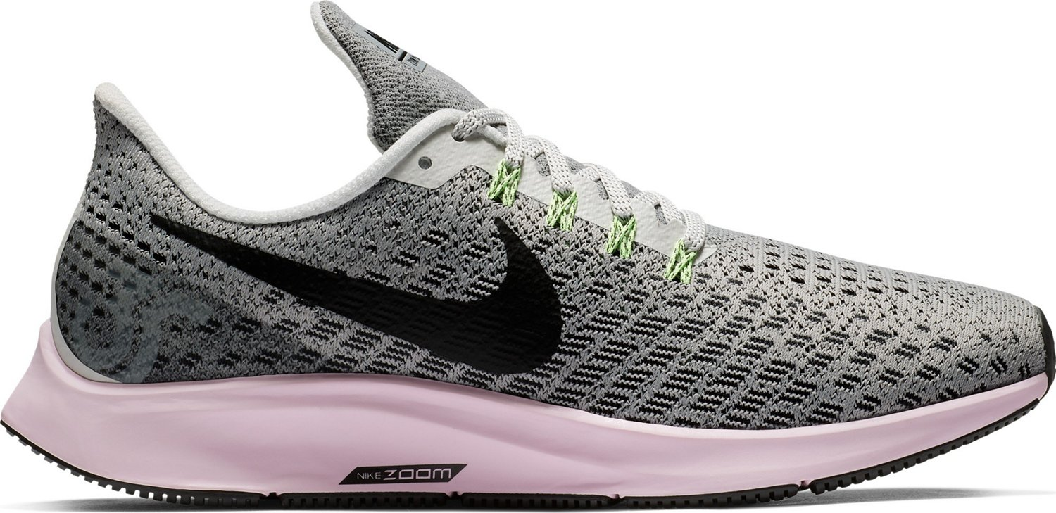 premium selection cab70 c1081 Display product reviews for Nike Women s Air Zoom Pegasus 35 Running Shoes