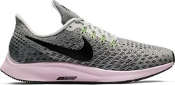 Women's Air Zoom Pegasus 35 Running Shoes