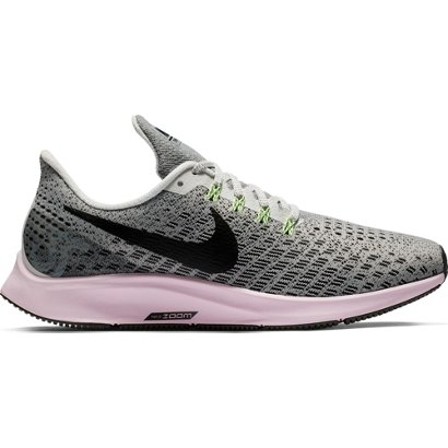 abdc249bbf0f Nike Women s Air Zoom Pegasus 35 Running Shoes