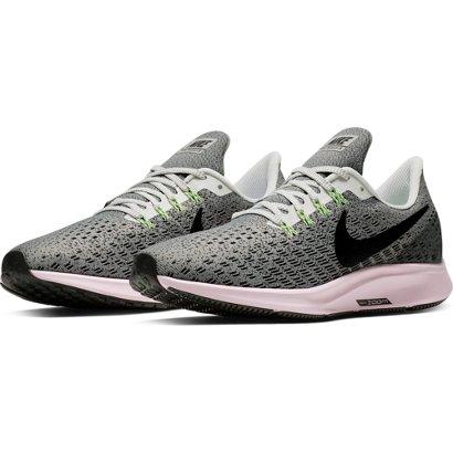 b50f2fdde73e ... Nike Women s Air Zoom Pegasus 35 Running Shoes. Women s Running Shoes.  Hover Click to enlarge. Hover Click to enlarge